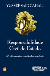 Responsabilidade Civil do Estado - Ed. 2014