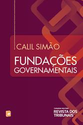 Fundações governamentais - Ed. 2014