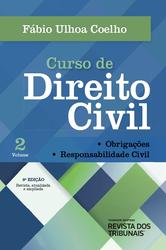 Curso de Direito Civil - Vol. 2 - Ed. 2020