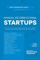 Manual de Direito para Startups – Ed. 2020