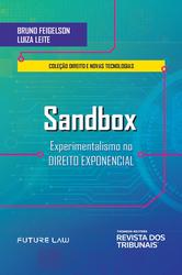 Sandbox – Ed. 2020