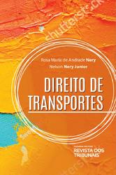 Direito de Transportes - Ed. 2020
