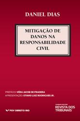 Mitigação de Danos na Responsabilidade Civil - Ed. 2020