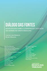 Diálogo das Fontes - Ed. 2020