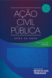 Ação Civil Pública - Ed. 2020