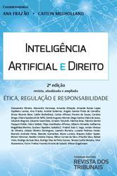 Inteligência Artificial e Direito - Ed. 2020
