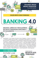 Banking 4.0 - Ed. 2020