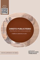 Direito Publicitário - Ed. 2021