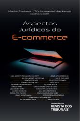 Aspectos Jurídicos do E-Commerce - Ed. 2021