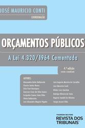 Orçamentos Públicos - Ed. 2019