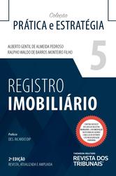 Registro Imobiliário - Ed. 2020