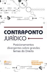 Contraponto Jurídico - Ed. 2019