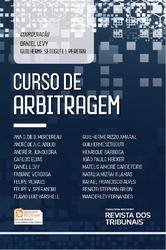 Curso de Arbitragem - Ed. 2019