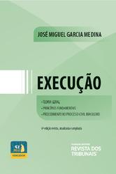 Execução - Ed. 2019