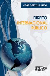 Direito Internacional Público - Ed. 2019