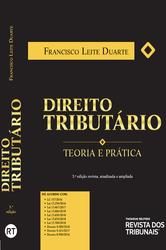 Direito Tributário - Ed. 2019