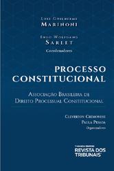 Processo Constitucional - Ed. 2019