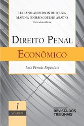 Direito Penal Econômico - Ed. 2019