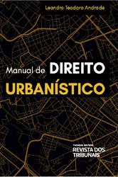 Manual de Direito Urbanístico - Ed. 2019