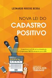 Nova Lei do Cadastro Positivo - Ed. 2019
