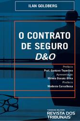 Contrato de Seguro D & O - Ed. 2019