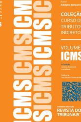 Icms - Ed. 2020