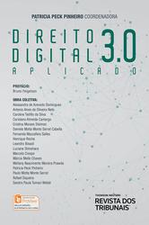 Direito Digital Aplicado 3.0 - Ed. 2018