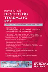 Revista de Direito do Trabalho - Ed. Especial