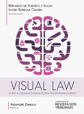 Visual Law - Ed. 2021