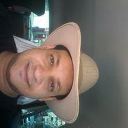 Elton   Advogado   Propriedade Intelectual em Amazonas (Estado)