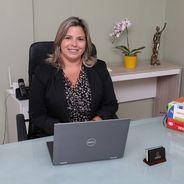 Luciana | Advogado Correspondente em Rio de Janeiro (RJ)