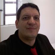 Vicente   Advogado   Intimação em Giruá (RS)