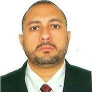 André | Advogado em Ceará (Estado)