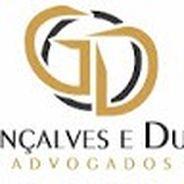 Goncalves   Advogado   Supressão de Horas Extras Habituais em Mato Grosso do Sul (Estado)