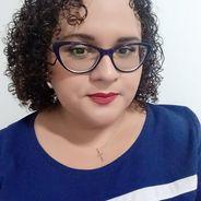 Themis | Advogado | Guarda de Menor em São Luís (MA)