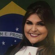 Rafaela | Advogado | Indenização ao consumidor