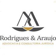 Rodrigues | Advogado | Deveres do Militar
