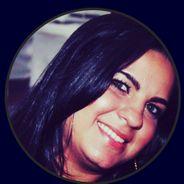 Stéphanie | Advogado | Imposto sobre a herança em Recife (PE)