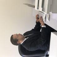 Valfredo | Advogado em Coremas (PB)