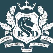 Rodrigues | Advogado | Revisional Cartão de crédito em Distrito Federal (UF)