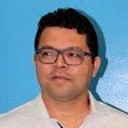 Ricardo | Advogado | Planejamento Empresarial em Teresina (PI)