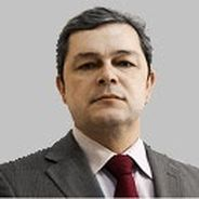 Lauro | Advogado | Propriedade Intelectual em Paraná (Estado)