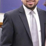 Gustavo | Advogado | Direito Ambiental
