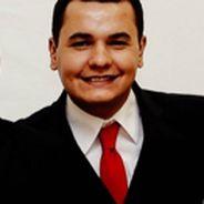 Alvaro   Advogado   Propriedade Intelectual em Assis Brasil (AC)