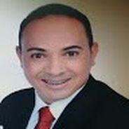 Marcelo | Advogado | Atraso na Entrega de Obra