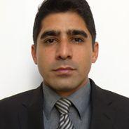 Edney | Advogado | Direito Previdenciário