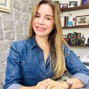 Dell | Advogado | Propriedade Intelectual em Florianópolis (SC)
