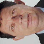 Joao | Advogado | Imposto sobre a herança em Rio Grande do Sul (Estado)