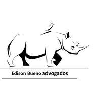 Edison | Advogado | Propriedade Intelectual em Paraná (Estado)