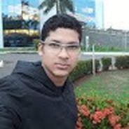 M   Advogado   Lei Penal Militar em Cuiabá (MT)